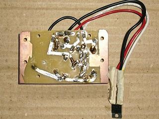электронное зажигание для автомобиля